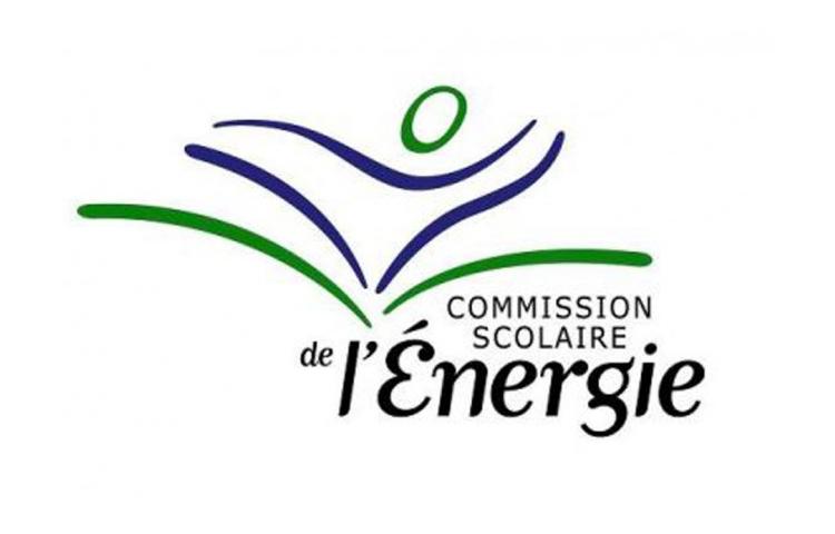 Commission Scolaire Énergie