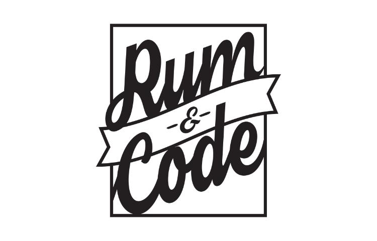 rum&code